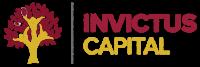 invictus_logo-transparent-logo-W500-e1587141692406.png