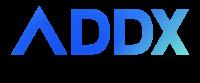 ADDX_Logo_Full_png.png