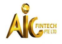 AIC FinTech.jpg