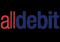 alldebit_logo(path)-01.png