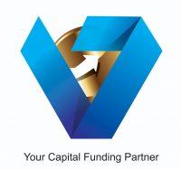 VCN new logo (2).jpg