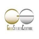 GoldSilver Central.png