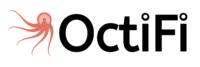 OctiFi+single+line+logo.png