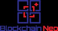 Blockchain Neo-_tate01.png