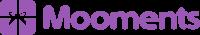 Mooments_Logo (9B59B6).png