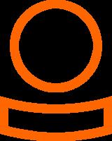 logofull20200901051202.png