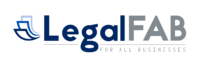 legalfab-logo-high-res20200714125842.png
