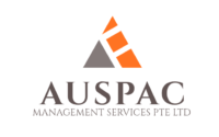 logo-auspac-management-services-pte-ltd20210503115642.png