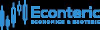 econtericlogo2Artboard-7.png