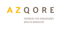 azqorebrandmark-straplinergb20200605092426 (1).png
