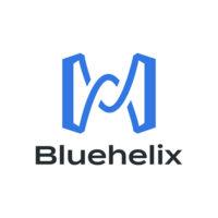 bluehelixverticalbigicontype1fullcolour-v220200204134502.jpeg