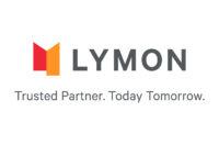 LYMON_Logo_Pantone-07.jpg