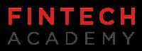 FTA Logo v1.5.png