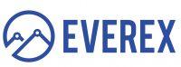 Everex.jpeg