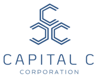 Capital C Corp Logo.png