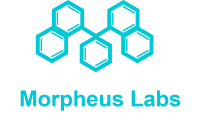Morpheus Labs.png