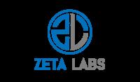 zeta-labs20201118133832.png