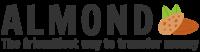 Almond-Cash-Logo-Tagline4.png