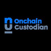 Onchain Custodian.png