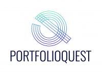 2017-10-20_PQ-logo-01.jpg