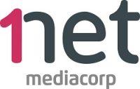 1-Net Logo.jpg