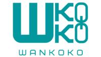 wankokowhite-bkgrd-w-name20201119092037.png