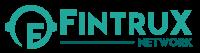 Fintrux Network.png