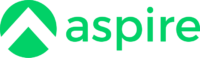 aspire-logo-green-medium20190826133127.png