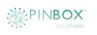 pinbox-logo20190708101908.png