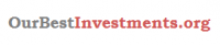 Ourbestinvestments.png