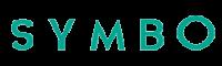 symbo-logo.png