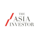 The Asia Investor.png