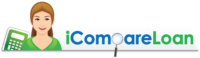 icompareloan-logo-high-res-220200521203905.png