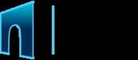 gsg-logo-white-01x20200409095427.png