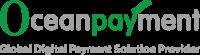 oceanpayment-logo20210713104723.png