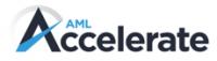 AML-Accelerate-Logo.png