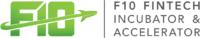 f10-logo2x.png