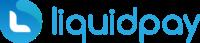 liquidPayLogo_medium.png
