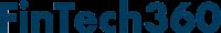 Fintech360 Pte Ltd.png