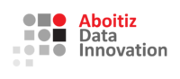 aboitiz-data-innovation-logo--primary-transparent-bg20210611062707.png