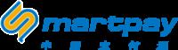 Smartpay Logo Original.png