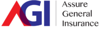 AGI-Main-logo.png