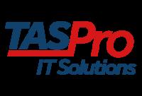 taspro--logo20200514120632.png