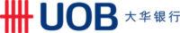 uob-logo.jpg