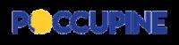 Poccupine-Logo-01-p-500.png