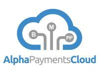 Alpha Payments Cloud.jpg