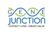 gj-logo-1004202020200415123504.jpeg
