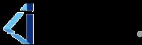 아르고스-로고white-bg20210322141042.png