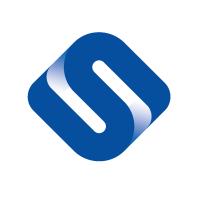 logo-stone20200415095808.png