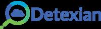 detexian-logo-large20210421085823.png